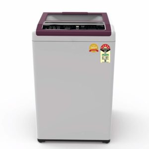 Whirlpool 6 kg fully automatic  washing machine .Top 10 washing machines under 15000 Rs.