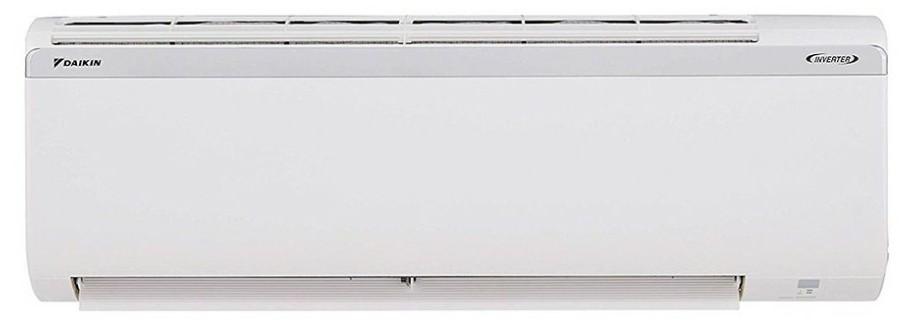 Daikins 1 Ton split AC ATKL35TV.